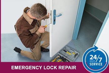 Port Reading NJ Locksmith Store Port Reading, NJ 732-290-5001